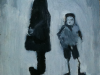 Untitled (Isherwood After Lowry)