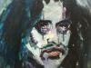 Alice Cooper Esq