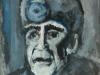 Joe Gormley Miner