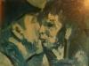 Lovell Apollo 13 Home Kiss