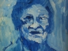 Old Wigan Irish Face