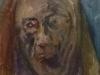 Old Wigan Woman