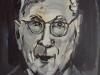 Portrait Of Lowry