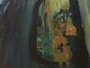 Scholes Woman In Shawl