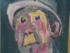 Senior Miner