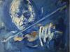 Violin Yehudi Menuhin