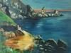 Ansteys Cove Nr Torquay