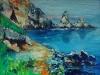 Ansteys Cove Torquay Bay