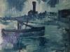 Boat Arbroath