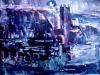 Nocturne St Ives