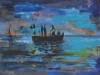Sardine Boat