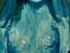 Mary Hopkins Nude