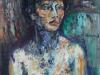 Nude Joan