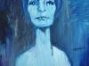Nude Vanessa Redgrave