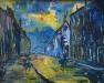 Wigan Lane