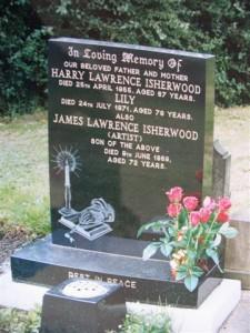 isherwood-family-headstone