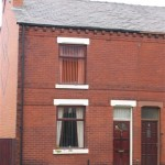 isherwoods-birthplace-brookhouse-street-wigan